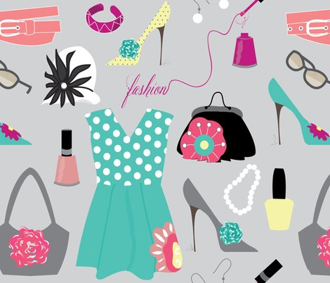 Rrrrrfashion_fabric_shop_preview