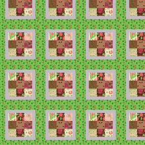 PATCHWORK_BLOCK