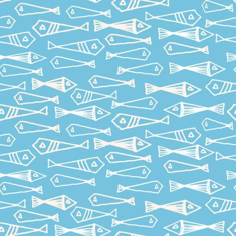 Rpuffin_fish_blue_shop_preview