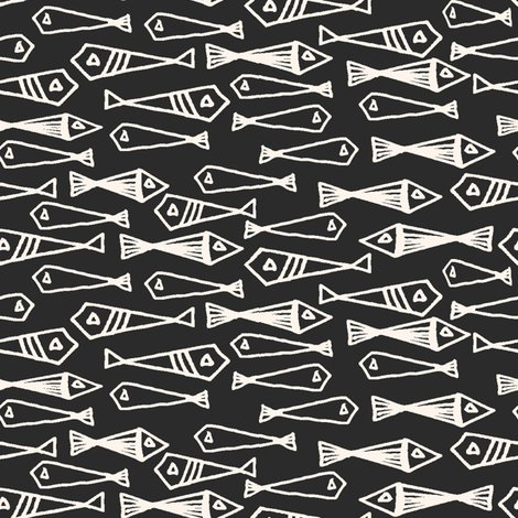 Rpuffin_charcoal_fish_shop_preview