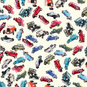 Rrditsy_vintage_cars.2tif_shop_thumb