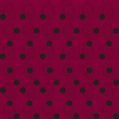 Dot Scribble