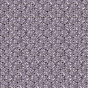 Tasty_Purple_by_Nornin