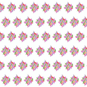 the_jagged_diamond_by_nornin-d1m39bo