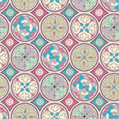Haze_circles_10-4inx10-4in_shop_thumb