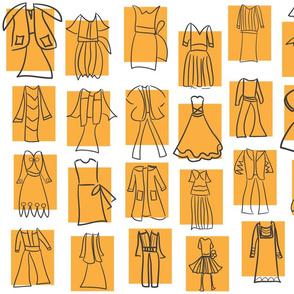 SOOBLOO_DRESSES-01