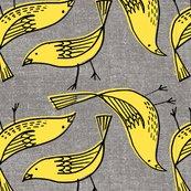 Rbirds-string-new2_shop_thumb