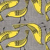 Rev2307333_rbirds-string-new2_shop_thumb