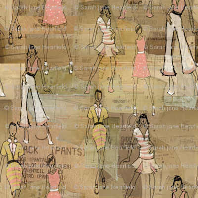 pattern_pieces