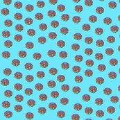 Rdisco_urchin-_aqua_shop_thumb
