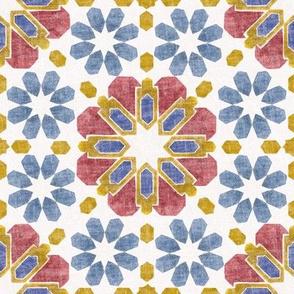 Morocco - original