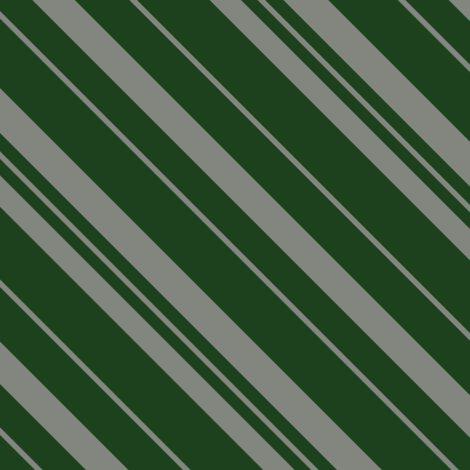Linesly.ai_shop_preview