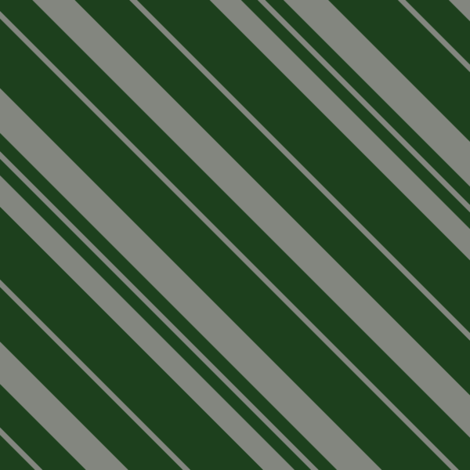 geek school stripes fabric by aliceelettrica on Spoonflower - custom fabric