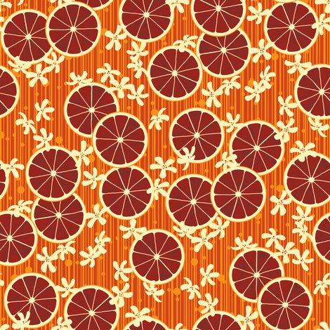 Rblood_orange_allegria__optimal_size_400_ppi__2_shop_preview