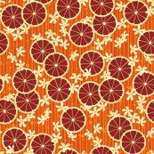 Rblood_orange_allegria__optimal_size_400_ppi__2_shop_thumb