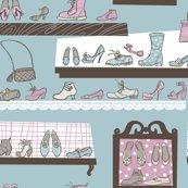 Rrrshoes_prova3-012_shop_thumb