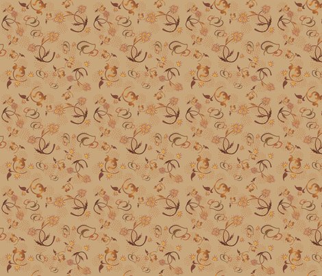 Rcorral_wildflowers_fabric_shop_preview