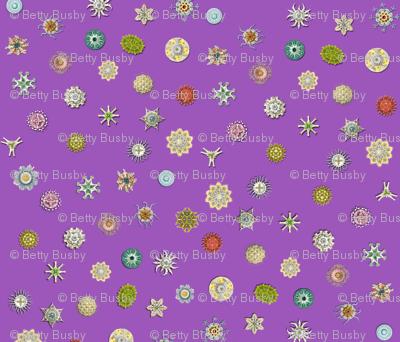 diatom_dot_purple