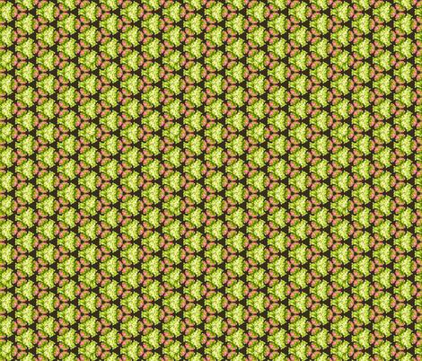 dim_sum_again fabric by renelope on Spoonflower - custom fabric