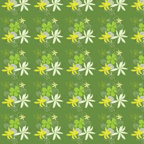 freeflowersingreen