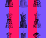 Rrdressdress_thumb