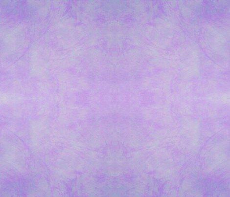 Watercolor_purple_shop_preview