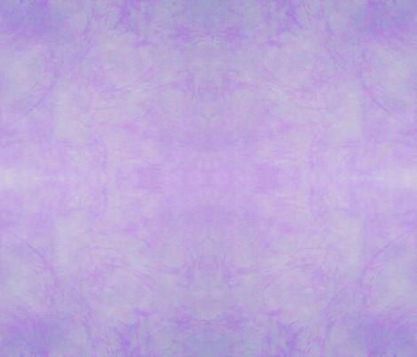 Watercolor Purple fabric by ann~marie on Spoonflower - custom fabric