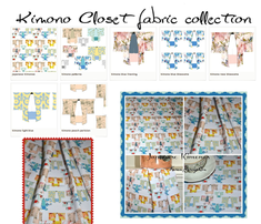Rkimono_closet_comment_335003_thumb