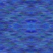 Water_blue_shop_thumb