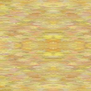 Water Sunlit
