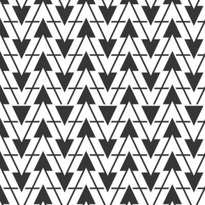 Triangles-W_pattern
