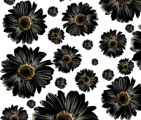 Pop-daisy-black_repeat_shop_preview