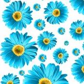 Pop-daisy-blue_repeat_shop_thumb