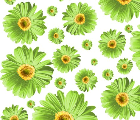 Pop-daisy-green_repeat_shop_preview