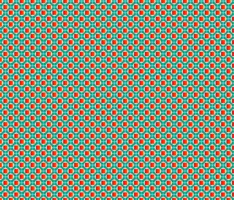 Rrr2310394_rrrrrron_the_tiles_shop_preview
