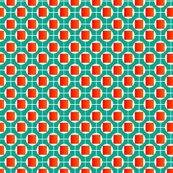 Rrr2310394_rrrrrron_the_tiles_shop_thumb