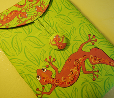 Rrrgecko_with_leaf_background_test_3_comment_341612_thumb