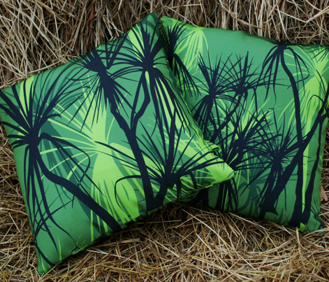 Green_pandanus_correct_repeat_comment_499139_preview