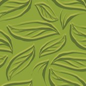 Rgreen_leaves_shop_thumb