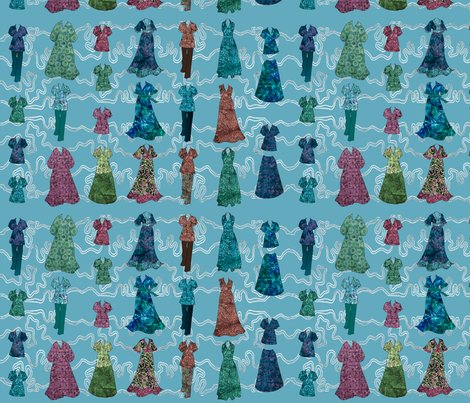 Rbatik-fashions-wavy-lines-med-blueturq3-print180-redone_shop_preview
