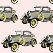 Rrvintage_car13_shop_thumb