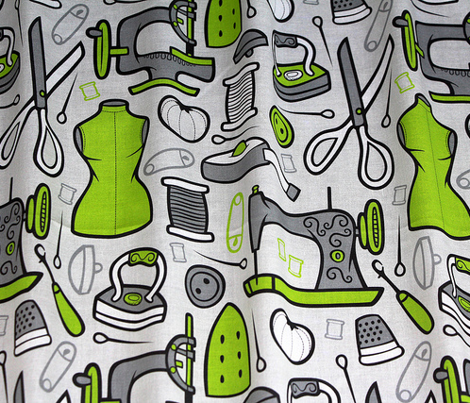 Rrsewing-green16.ai_comment_334761_preview
