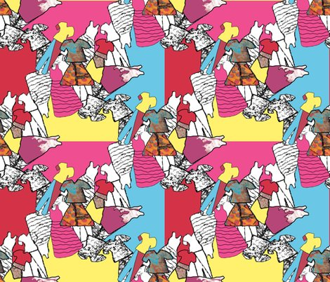 Rfashion_on_floor_spoonflower_download_color_added_shop_preview