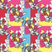 Rfashion_on_floor_spoonflower_download_color_added_shop_thumb