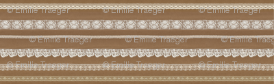Rbrown_paper_lace_preview