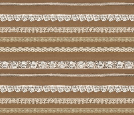 Rbrown_paper_lace_shop_preview