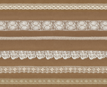 Rbrown_paper_lace_thumb