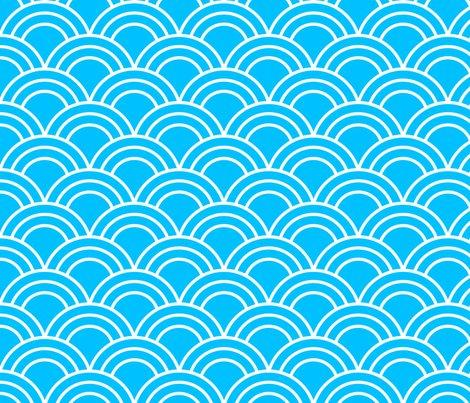 Scales_light_blue_shop_preview