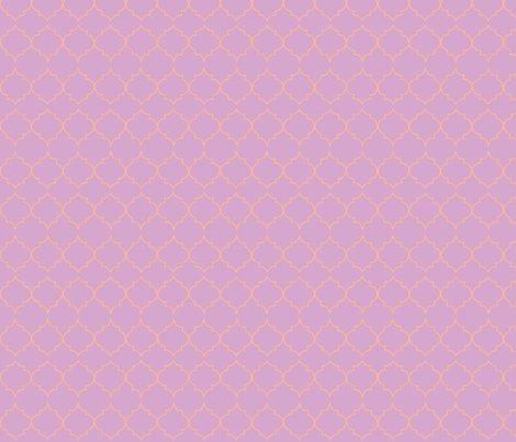 Mod_wallpaper_57_shop_preview