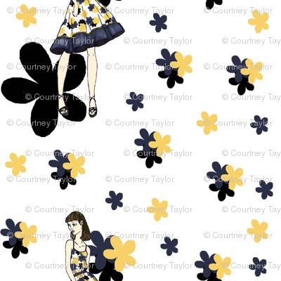 fabric_fashion_dress_offset_1